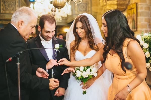 φωτογραφος-γαμων-κυπρος