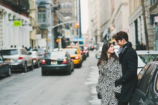 engagement-photo-shoot