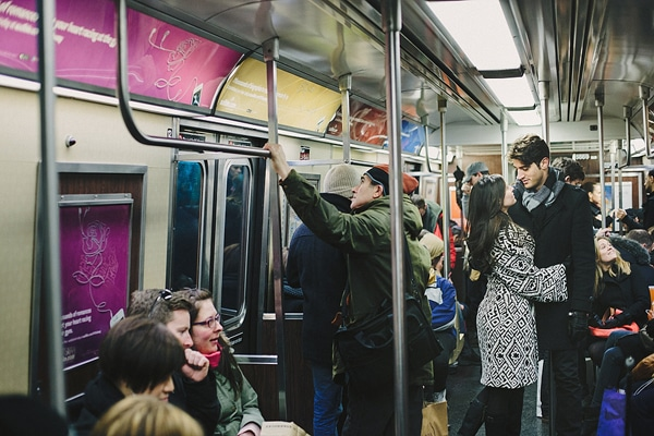 engagement-photography-new-york