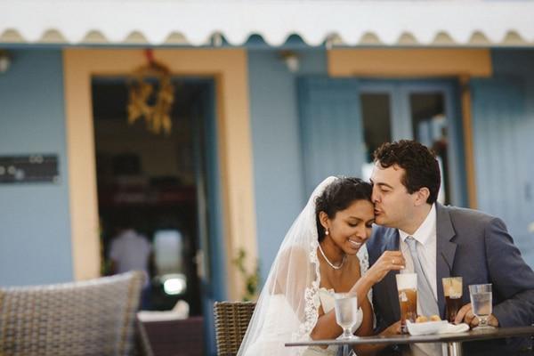 γαμος-νησι-φθινοπωρο