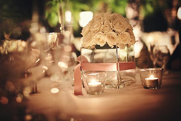 διακοσμηση-γαμων-ιδεεσ