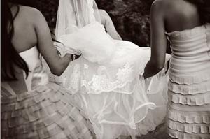 ετοιμασια-νυφη-γαμο