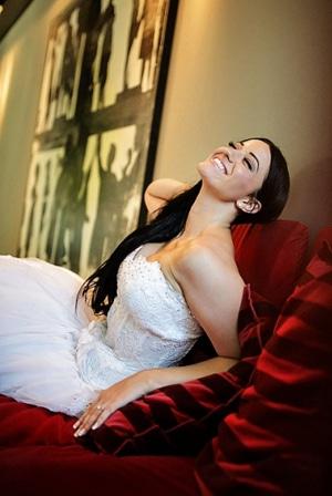 νυφικα-φορεματα-sposa-moda