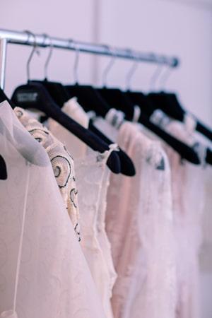 νυφικα-φορεματα-victoria-kyriakides