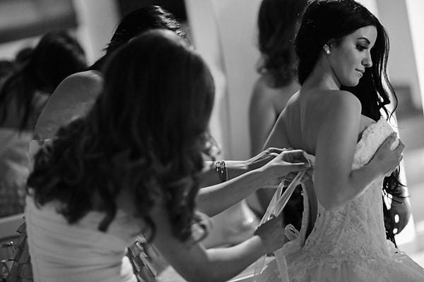 προετοιμασια-νυφης-γαμο