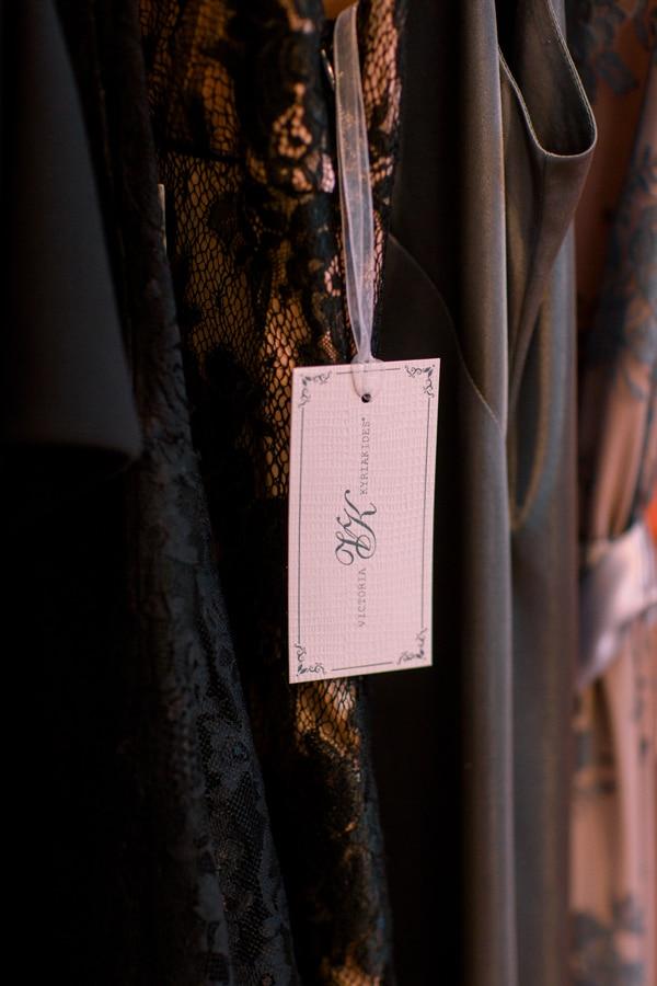 φορεμα-victoria-kyriakides