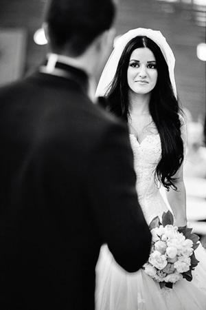 φωτογραφιες-γαμων-ιδεες