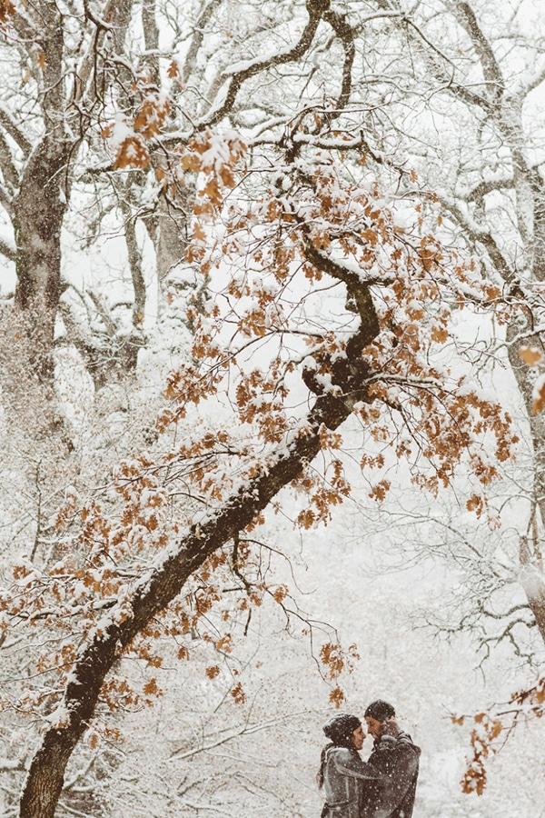 χειμωνιατικη-φωτογραφηση-Κοζανη