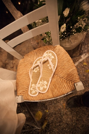 βινταντζ-στολισμος-γαμου