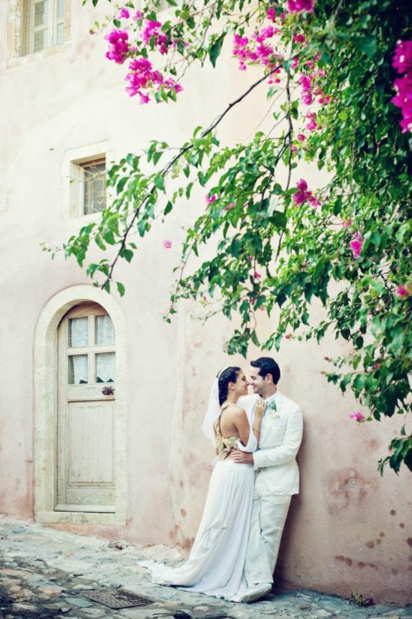 γαμος-στη-μονεβασια