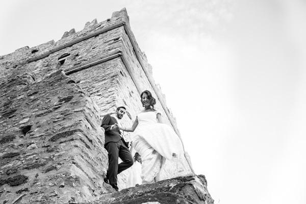 εκκλησιες-γαι-γαμο-σε-νησι
