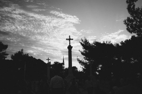 εκκλησιες για γαμο στην αθηνα