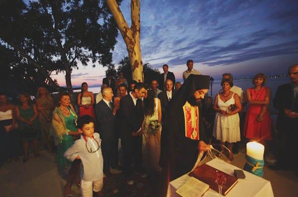 μποεμ-γαμος-στην-Αιγινα