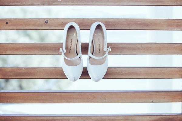 νυφικα-παπουτσια-mary-jane