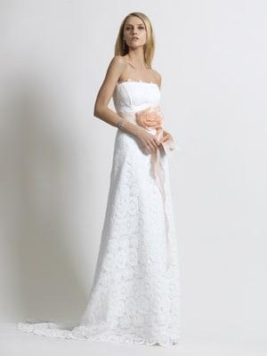 νυφικο-φορεμα-κωσταρελλος