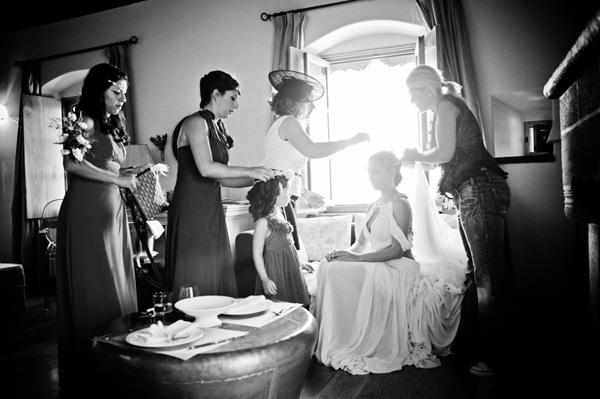 προετοιμασια-της-νυφης