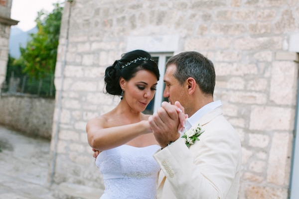 Destination γαμος στη Μεσσηνια | Joalette & Μπαμπης