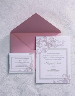 προσκλητηρια-για-γαμο-φλοραλ