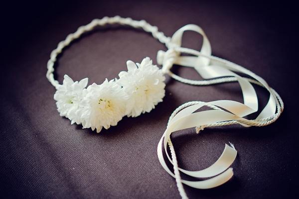 στεφανα-γαμου-με-λουλουδια-1