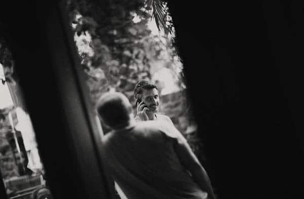 φωτογραφηση-γαμων-Αιγινα