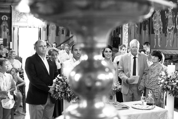 φωτογραφιες-γαμου-εκκλησια
