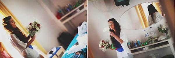 φωτογραφιες-μποεμ-γαμος