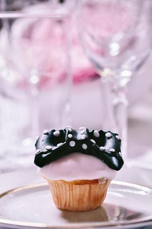 cupcakes-penny-pavlidou