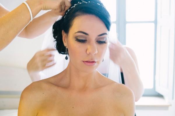 makeup-για-φυσικη-ομορφια