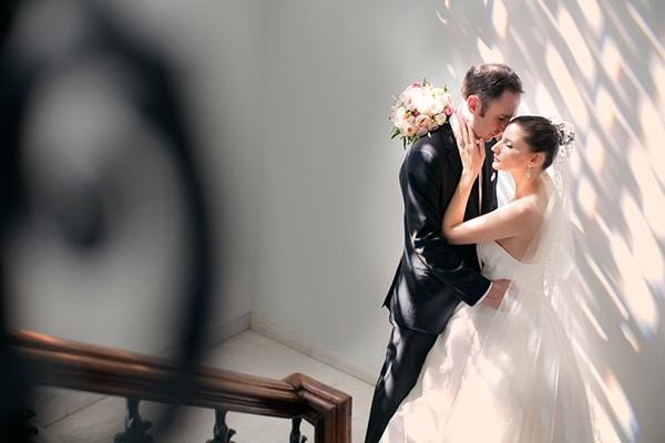 γαμος-το-φθινοπωρο-σπετσες