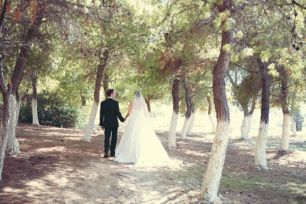 γαμος-φθινοπωρο-Σπετσες