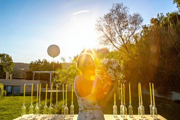 διακοσμηση-καλοκαιρινου-γαμου