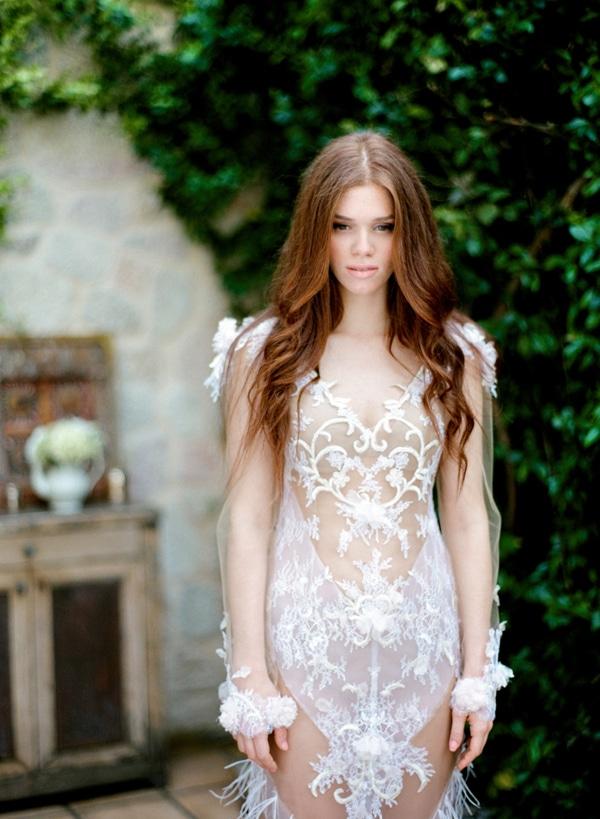 νυφικα-made-bride-by-antonea