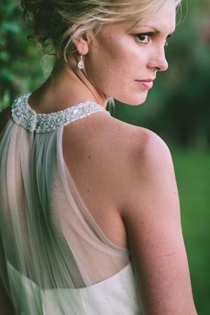 νυφικο-φορεμα-Mon-Cherie