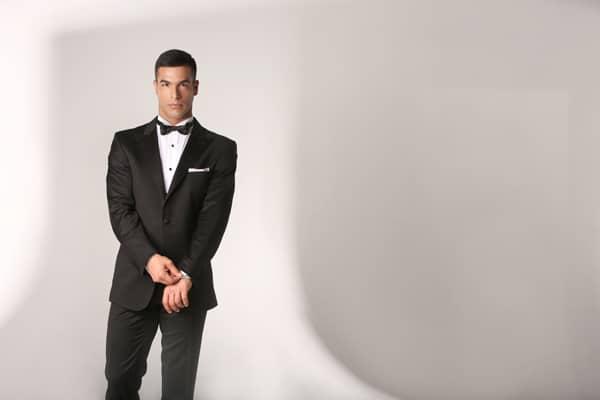 Χειροποιητα γαμπριατικα κοστουμια | Οικος Γιαννετος