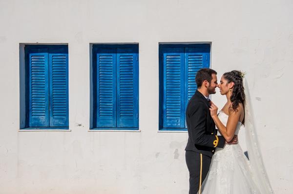 στρατιωτικος-γαμος-2