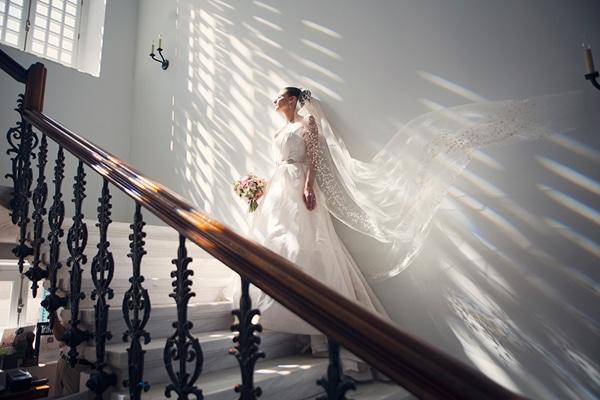 φθινοπωρινος-γαμος-στις-σπετσες