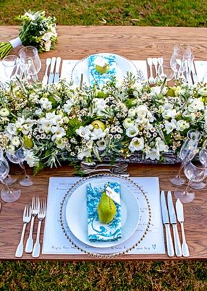 art-de-la-table-summer