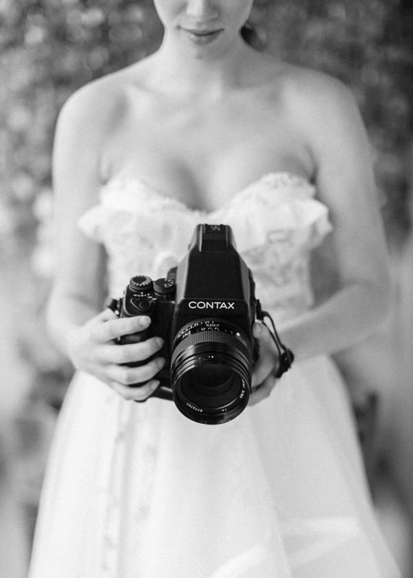 bridal-shoot-margi-hotel