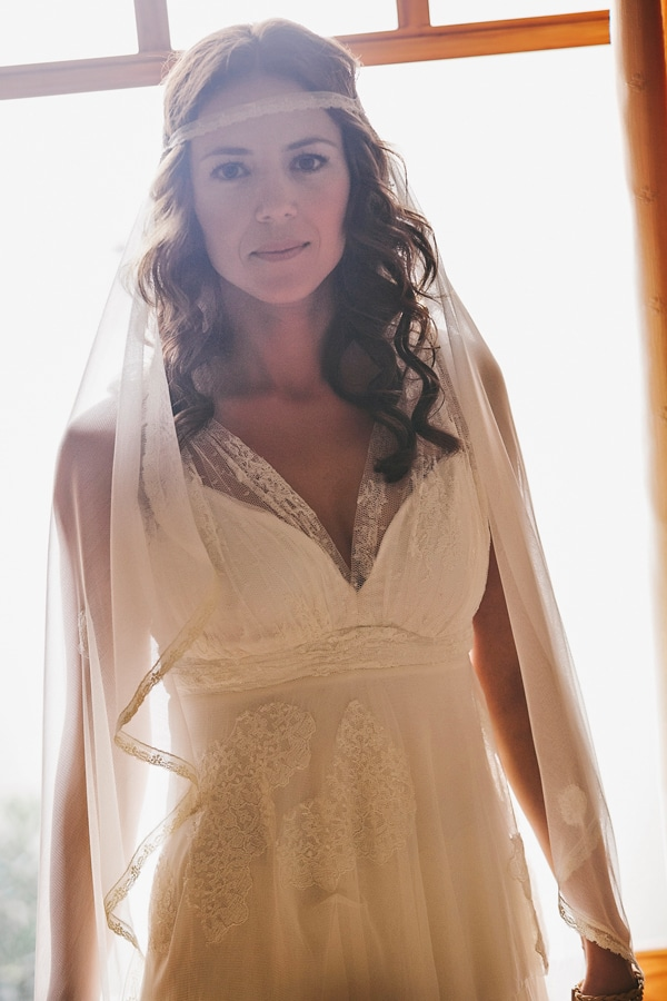 celia-dragouni-bohemian-wedding-dresses