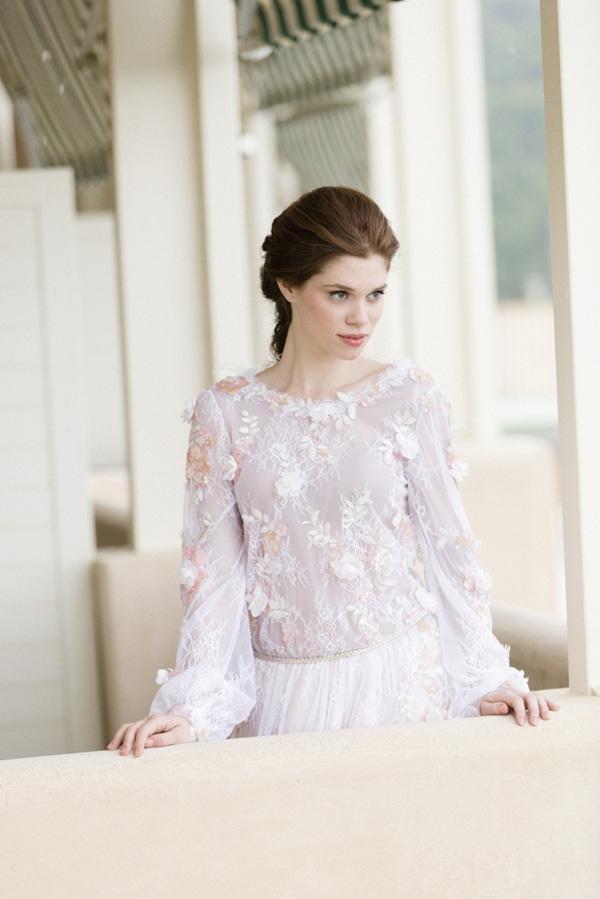 made-bride-antonea-wedding-dresses