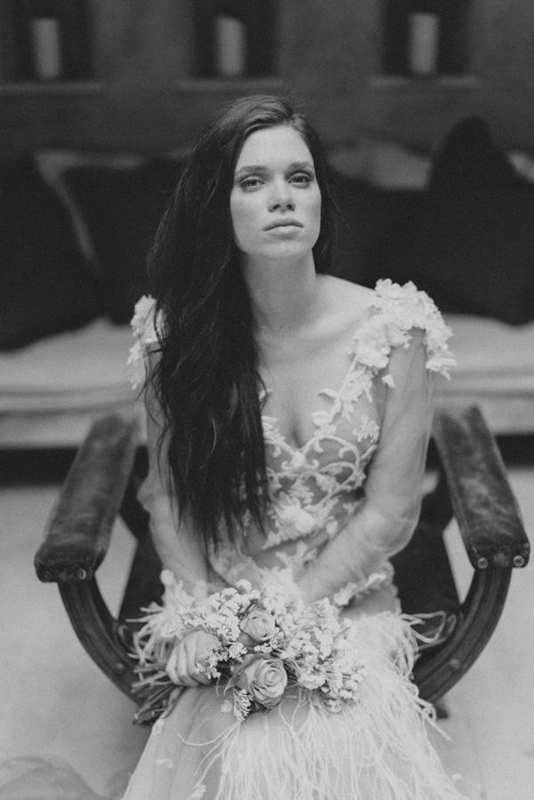 made-bride-antonea-wedding-gowns