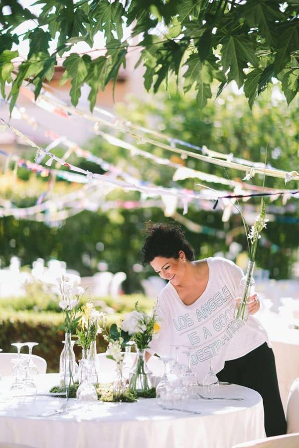 wedding-planner-ioanna-vamvakari
