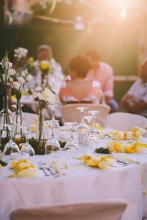 wedding-planner-vamvakari-2