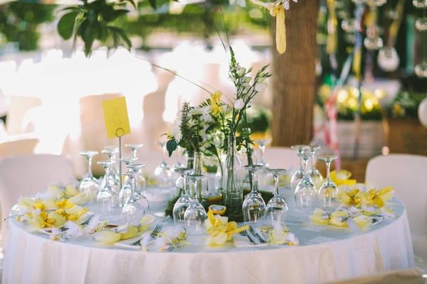 wedding-planner-vamvakari