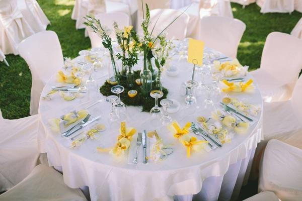 wedding-planning-vamvakari-2
