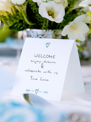 wedding-seating-card