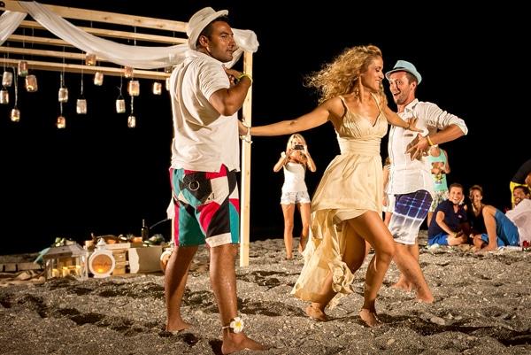 γαμηλιο-beach-party-1