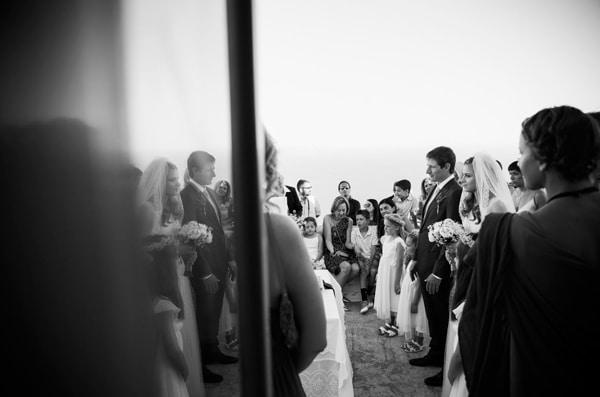 γαμος-σε-νησι-ξωκλησι