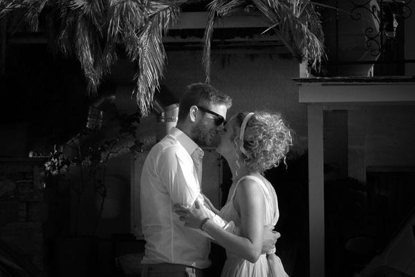 γαμος-σε-νησι-σκοπελος-3