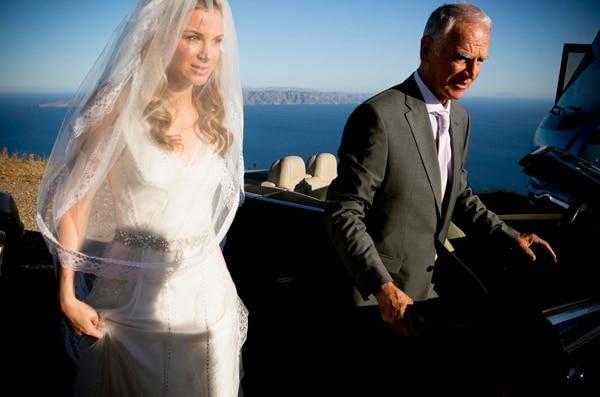 γαμος-σε-ξωκλησι-τζια